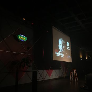 Rivercenter Comedy Club Closed 2019 All You Need To
