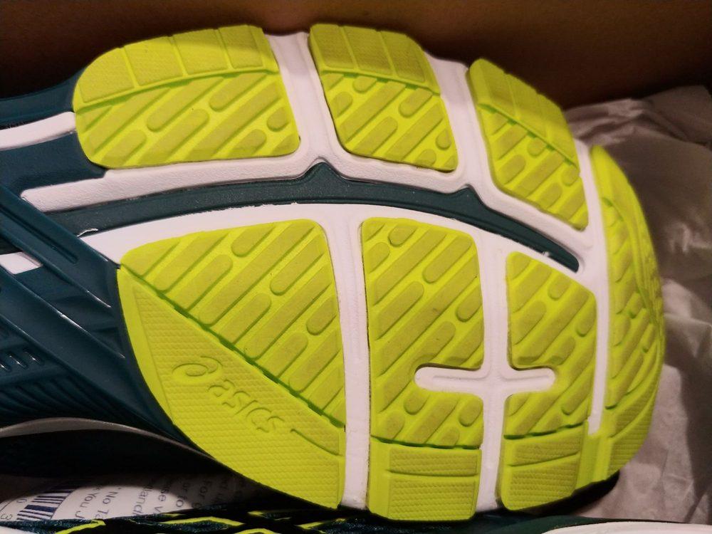 874fa7f46003 Portland Running Company - 37 Reviews - Sporting Goods - 10029 SW ...