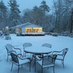 The Woodstock Inn on the Millstream - (New) 107 Photos & 55 Reviews