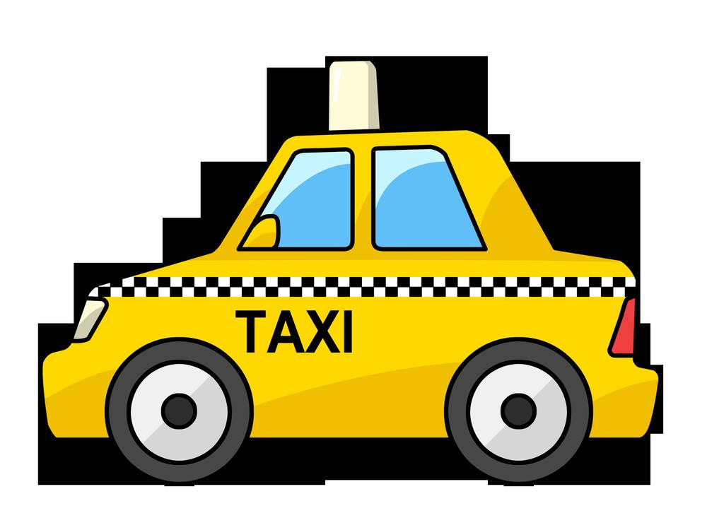 Sun Taxi: 194 W Washington St, Sequim, WA