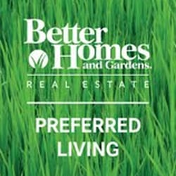 Exceptionnel Photo Of Better Homes And Gardens Real Estate  Preferred Living   College  Station, TX