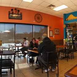 Photo Of Jalapeno S Mexican Food Sparks Nv United States Panorama The