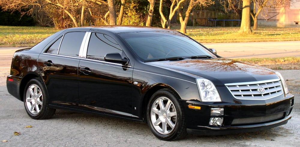 Angelos Auto Sales >> Angelo S Auto Sales Car Dealers 3616 Mccartney Rd Lowellville