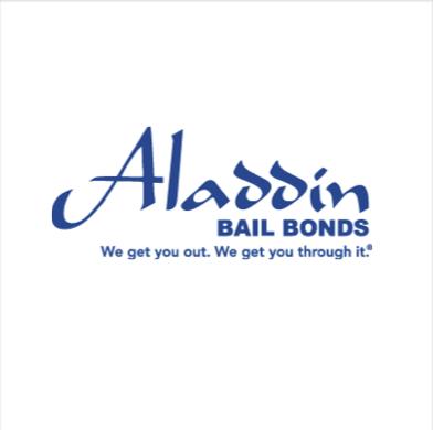 Aladdin Bail Bonds Bail Bondsmen  D West Vista Way Vista Ca Phone Number Yelp