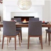 ... Photo Of Scandinavian Designs   Irvine, CA, United States