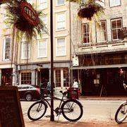 Envie Espresso Bar Cafe New Orleans La
