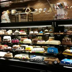 Safeway 14 Reviews Grocery 37601 Hwy 26 Sandy OR Phone
