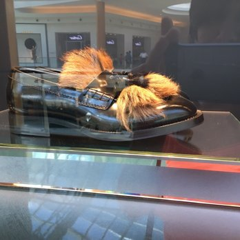 003b2408f The Mall At Millenia - 602 Photos & 432 Reviews - Shopping Centers ...