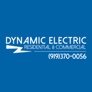 Dynamic Electrical Solutions - 14 Photos - Electricians - 412-A