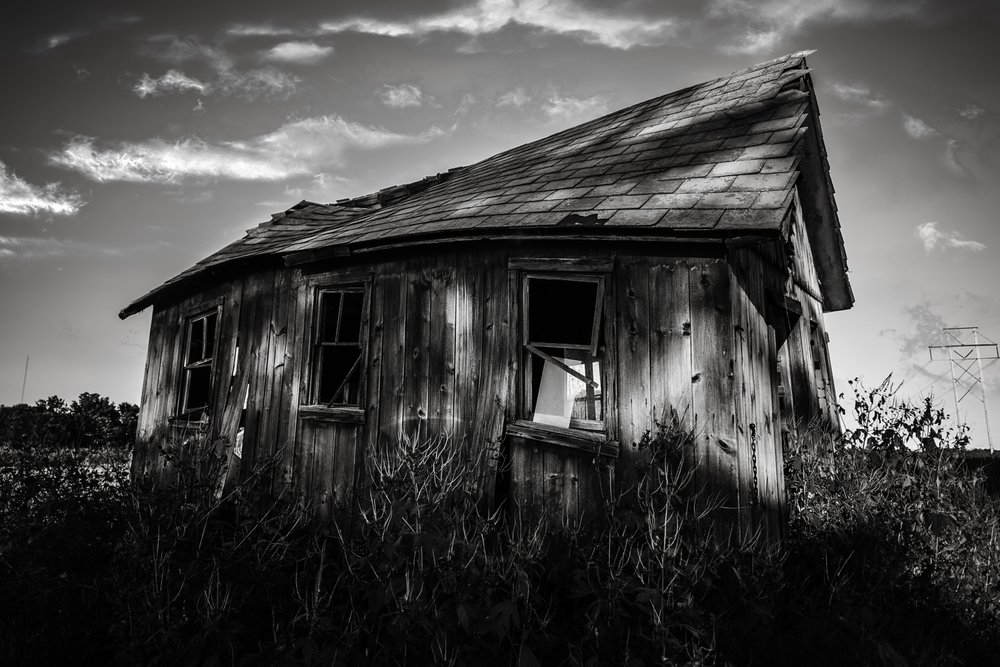Conari Escape Rooms: 908 E Walnut St, Columbia, MO