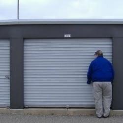 Superbe Photo Of U Store Self Storage   Saline, MI, United States