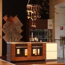Ikea Negozi Darredamento Via Luigi Perini 5 Genova Numero Di