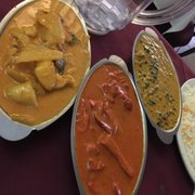 Aladdin sweets cafe 55 photos 93 reviews indian for Aladdin indian cuisine