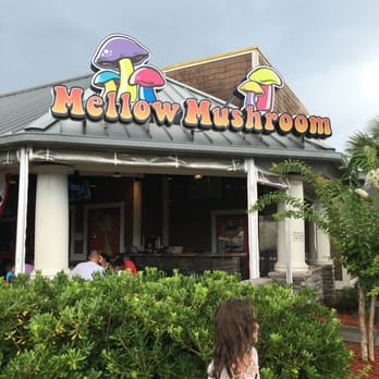 Canada Goose womens online official - Mellow Mushroom - 126 Photos & 193 Reviews - Pizza - 1571 21st Ave ...