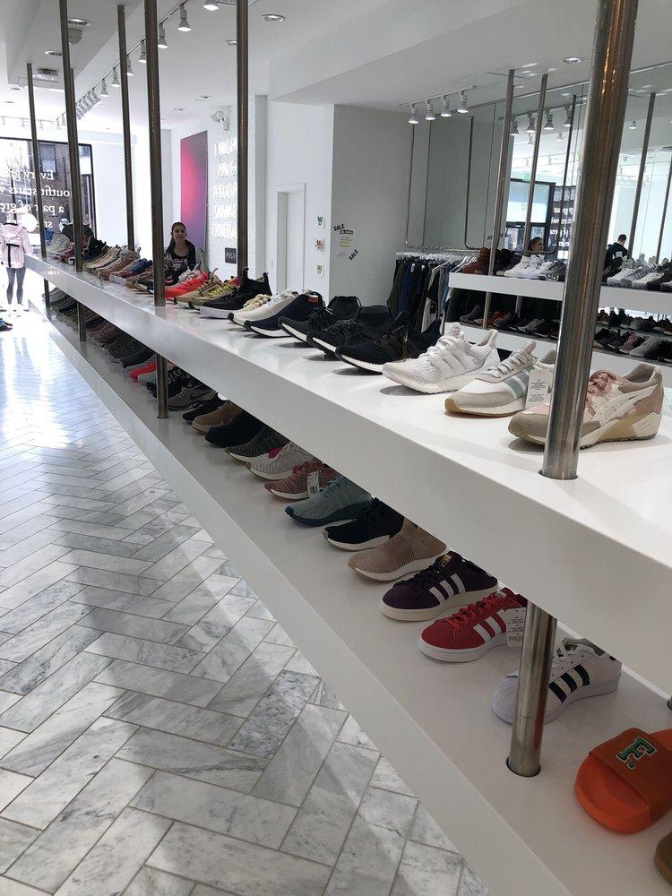 Pogo Boutique