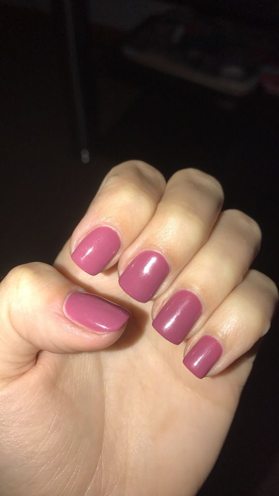 Gel manicure 25 dollars yelp for 4 seasons nail salon