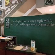 Greater Chicago Food Depository 42 Photos 25 Reviews Food