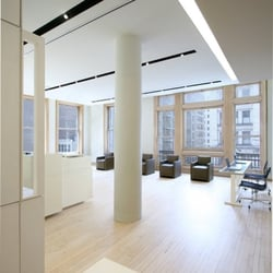 David Colbert Md Dermatologists 119 5th Ave Flatiron New York