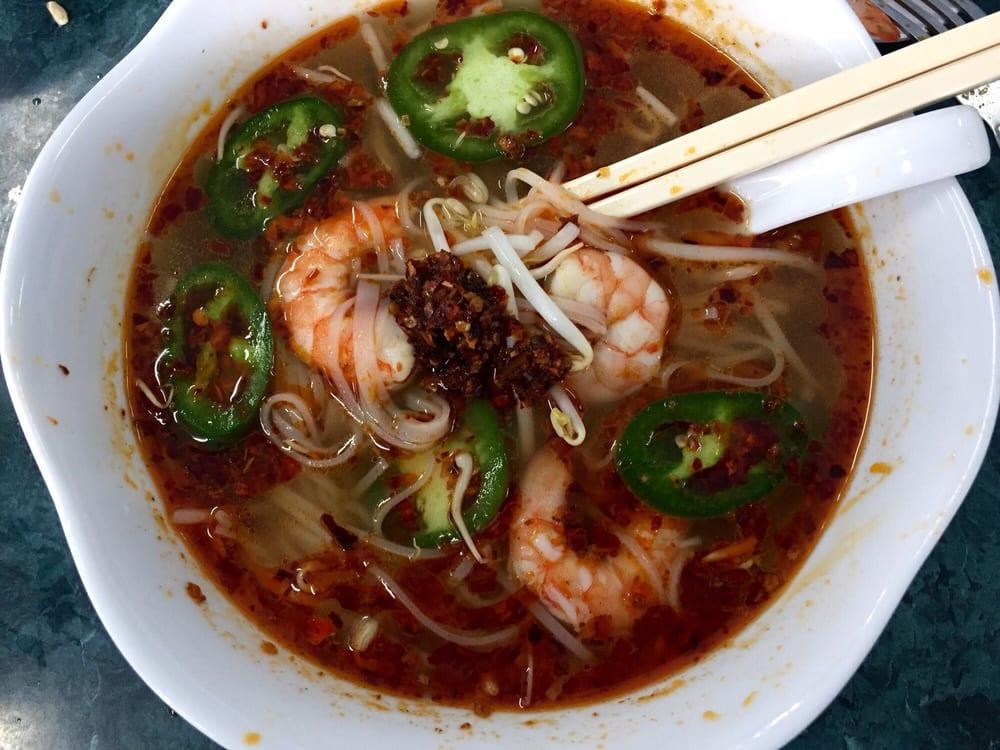 Pho long vietnamese restaurant 24 photos 57 reviews - Vietnamese cuisine pho ...