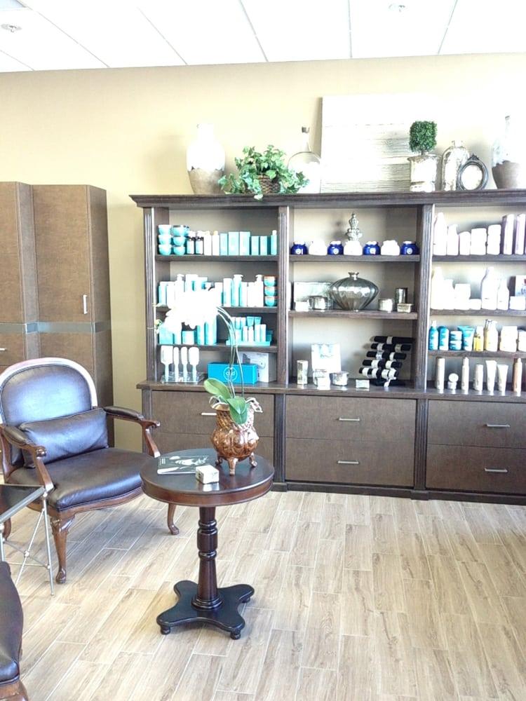 Photos for panache salon yelp for Salon panache