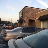 photo of olive garden italian restaurant chula vista ca united states - Olive Garden Chula Vista