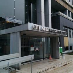 centre des finances publiques bureau des imp ts 165 rue garibaldi part dieu lyon num ro. Black Bedroom Furniture Sets. Home Design Ideas