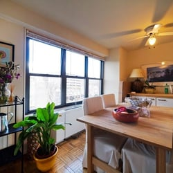 New Haven Towers Rental Office Apartments 123 York St New Haven