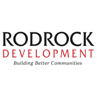 Rodrock Development: 9550 Dice Ln, Lenexa, KS