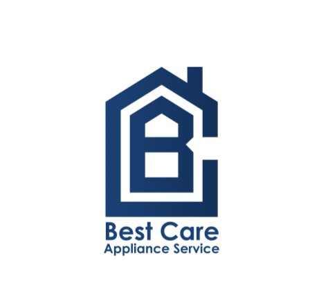 Best Care Appliance Service