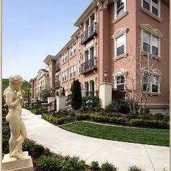 RV Millenia Roxy homes