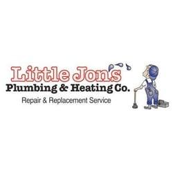 Little Jon S Plumbing Plumbing 4967 Syracuse Rd Cazenovia Ny