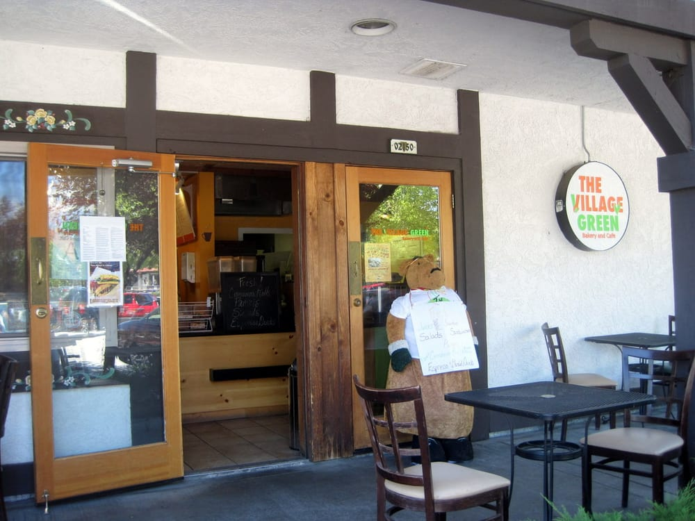 Lake Arrowhead Restaurants Yelp