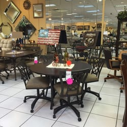 Photo Of Home Style Furniture   Kingman, AZ, United States. All Styles Of