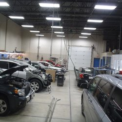 auto collision specialists body shops 8280 n teutonia ave milwaukee wi united states. Black Bedroom Furniture Sets. Home Design Ideas