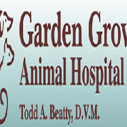 Superb Photo Of Garden Grove Animal Hospital   Winter Haven, FL, United States Amazing Ideas