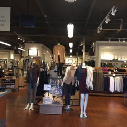 f2644266e0e38 Women s Clothing in Vacaville - Yelp