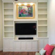 ... Photo Of Affordable Custom Closets   Naples, FL, United States ...