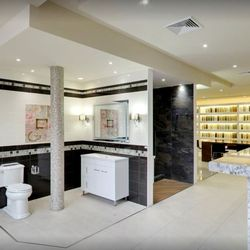 Awesome Mto Bath Tile Building Supplies 2112 Washington Ave Download Free Architecture Designs Intelgarnamadebymaigaardcom