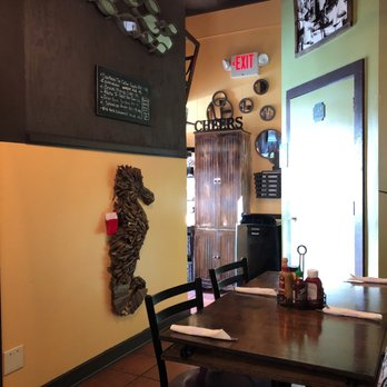 """Off The Hook Key West Delectable Deuce's """"Off The Hook"""" Grill CLOSED 60 Photos 60 Reviews"""