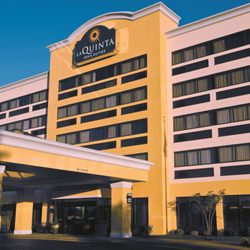 Photo Of La Quinta Inn Suites Richmond Midlothian Va United