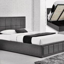 Photo Of High Sun Mattress Factory U0026 Furniture   Vancouver, BC, Canada