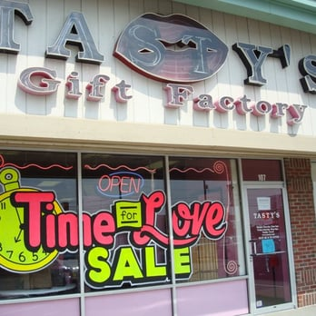 Adult Toy Store Indianapolis