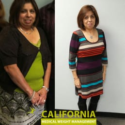 Can you lose weight by drinking water only picture 3