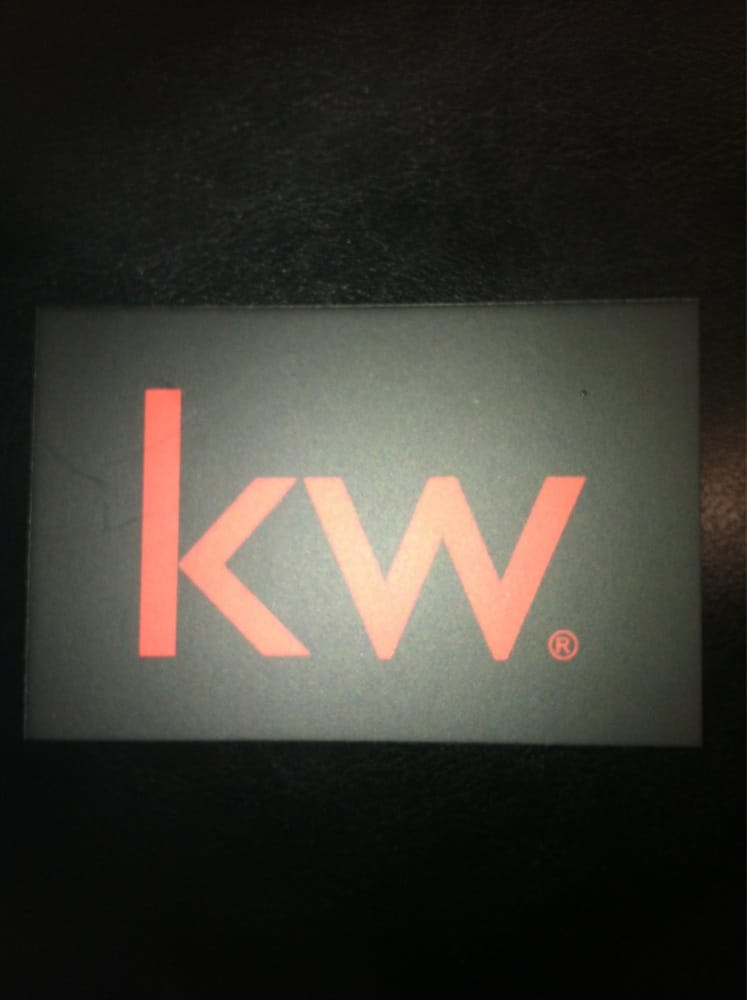 Keller Williams Realty: 810 E 21st St, Clovis, NM