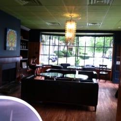 Haddonfield Tea Room