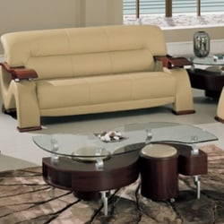Photo of Nice and Right Furniture - San Francisco, CA, United States ...