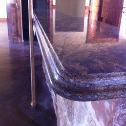 Photos For Italian Granite Yelp