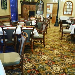 Photo Of 2510 Restaurant Wausau Wi United States All Ready For A