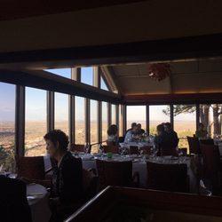 Flagstaff House Restaurant 290 Photos 314 Reviews