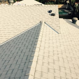 Beautiful Photo Of All In One Roofing   Brea, CA, United States. Complete Removal
